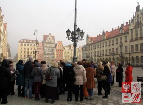 Wroclaw_wycieczka_panorama_015