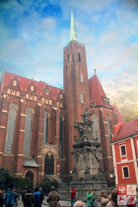 Wroclaw_wycieczka_panorama_08