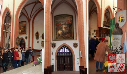 Wroclaw_wycieczka_panorama_09