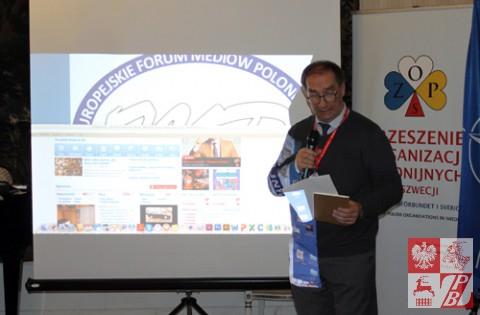 Forum_prezentacja