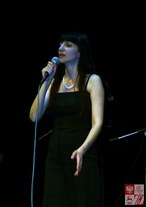 Ilona Trawińska