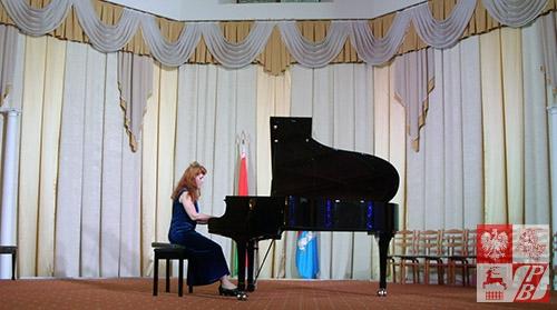 Gra Irena Apalińska