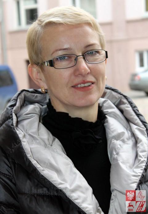 Irena_Biermacka