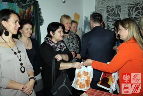 Konferencja_prezenty