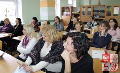 Konferencja_warsztaty_06