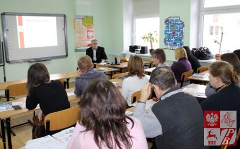 Konferencja_warsztaty_09
