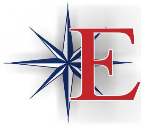 Logo-Studium-Europy-Wschodniej_str
