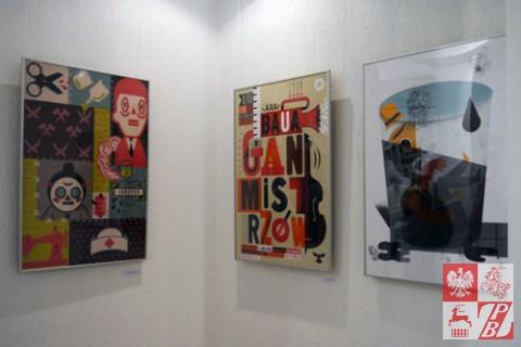 Minsk_otwarcie_wystawy_01