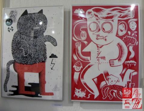 Minsk_otwarcie_wystawy_016