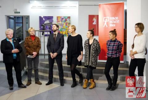 Minsk_otwarcie_wystawy_04