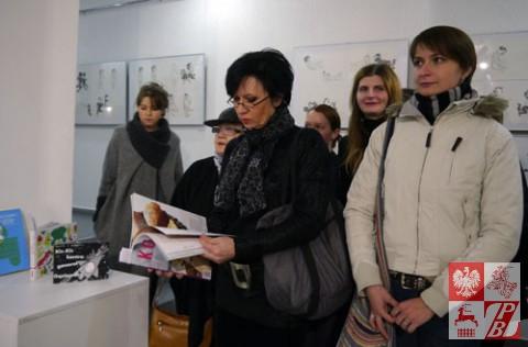Minsk_otwarcie_wystawy_05