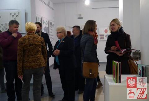 Minsk_otwarcie_wystawy_07