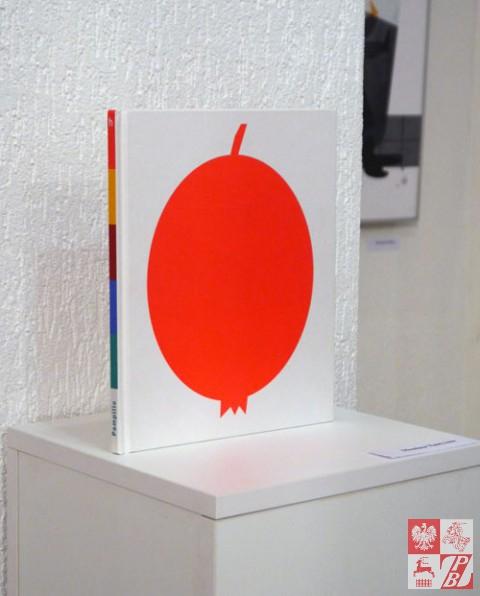 Minsk_otwarcie_wystawy_09