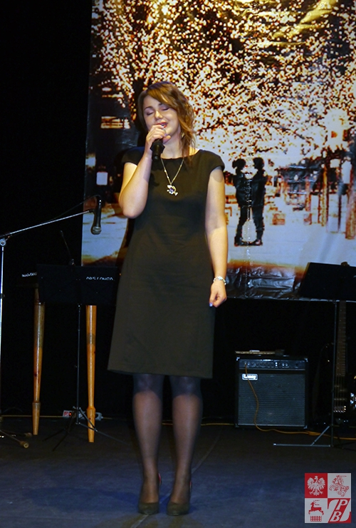 Natalia Kasperowicz