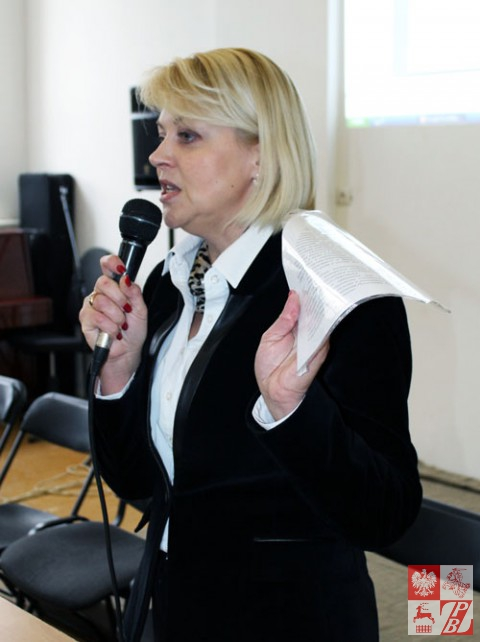 Rada_Naczelna_podsumowanie_2015_Borys_01