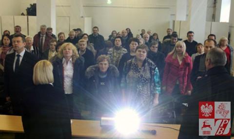 Rada_Naczelna_podsumowanie_2015_Rota_02