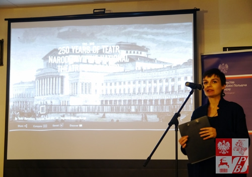 Tatiana_Arcimowicz