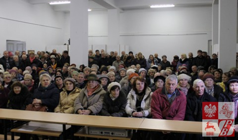 Wybory_prezesa_miejskiego_01