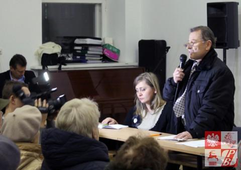 Wybory_prezesa_miejskiego_02
