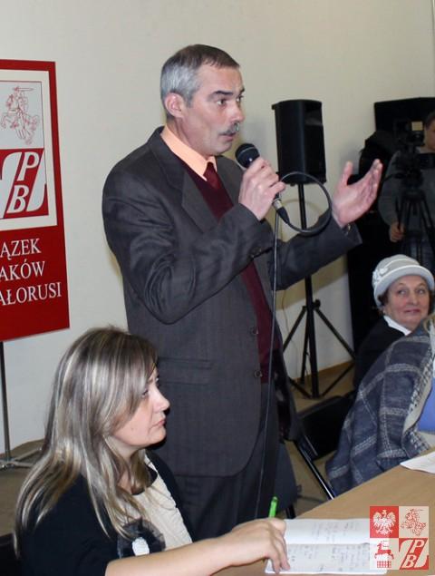Wybory_prezesa_miejskiego_07