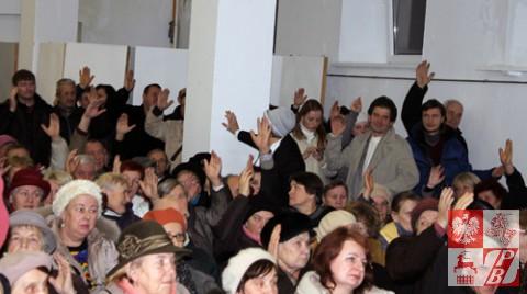 Wybory_prezesa_miejskiego_09