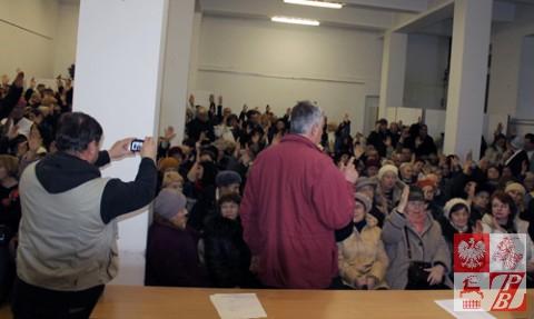 Wybory_prezesa_miejskiego_11