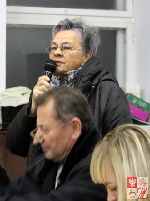 Wybory_prezesa_miejskiego_15