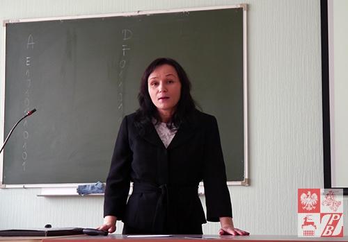 Dr hab. Katarzyna Wyrwas