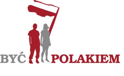 logo-byc-polakiem_str