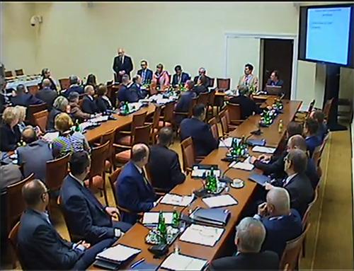screenshot_konferencja_sejm_gov_pl