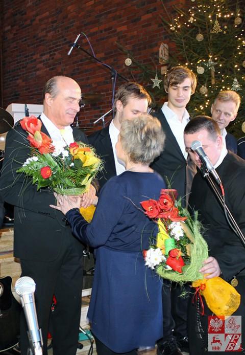 Grodno_Koncert_Pospieszalskich_kwiaty