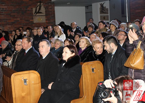Grodno_Koncert_Pospieszalskich_publicznosc