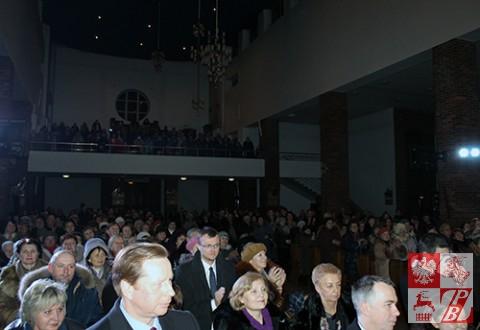 Grodno_Koncert_Pospieszalskich_publicznosc_5