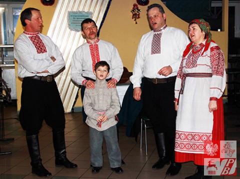 Karnawal_Minsk_7