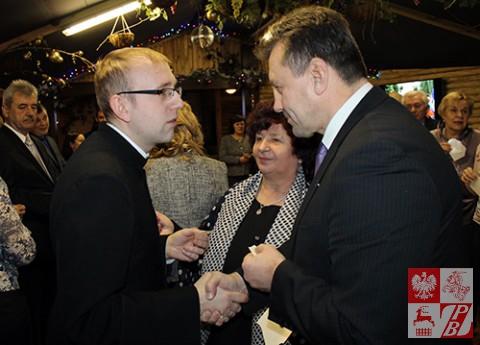 Lida_spotkanie_noworoczne_20