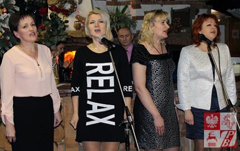 Lida_spotkanie_noworoczne_22