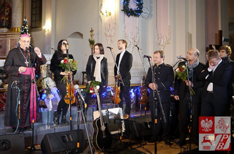 Minsk_Koncert_Pospieszalskich_Metropolita_4