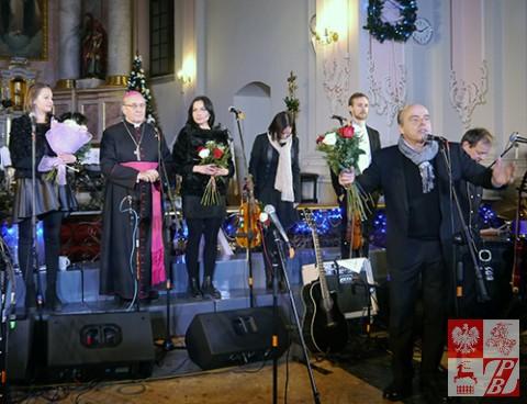 Minsk_Koncert_Pospieszalskich_Metropolita_7