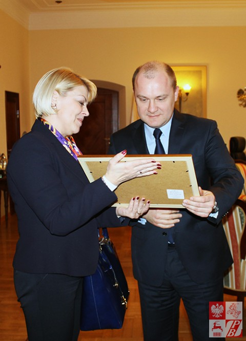 Szczecin_delegacja_ZPB_prezydent_8