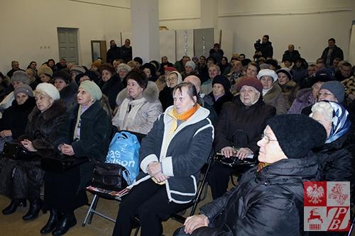 Wizyta_delegacji_z_Sopotu_5