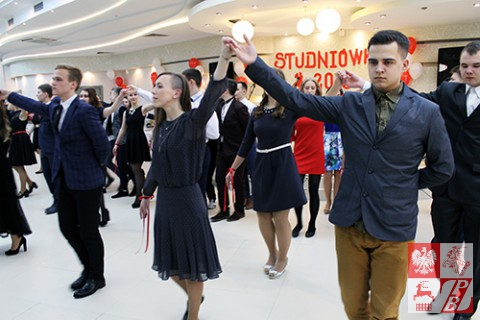 Grodno_Studniowka_13
