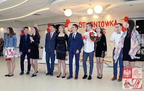 Grodno_Studniowka_scenka7