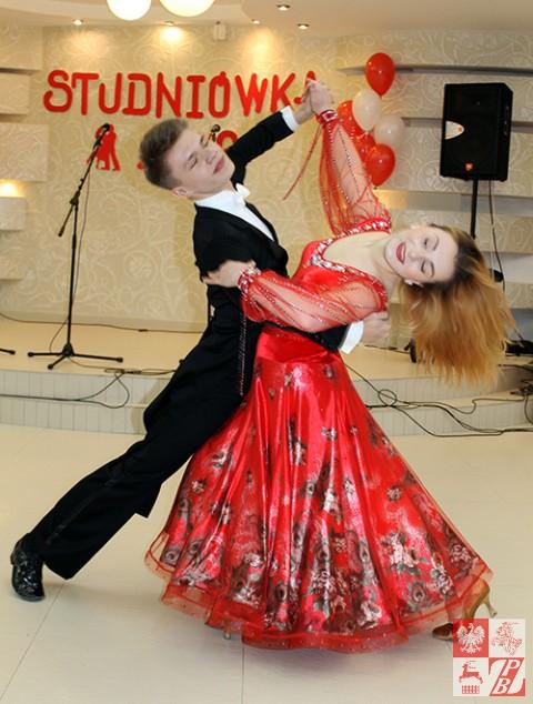 Grodno_Studniowka_taniec1