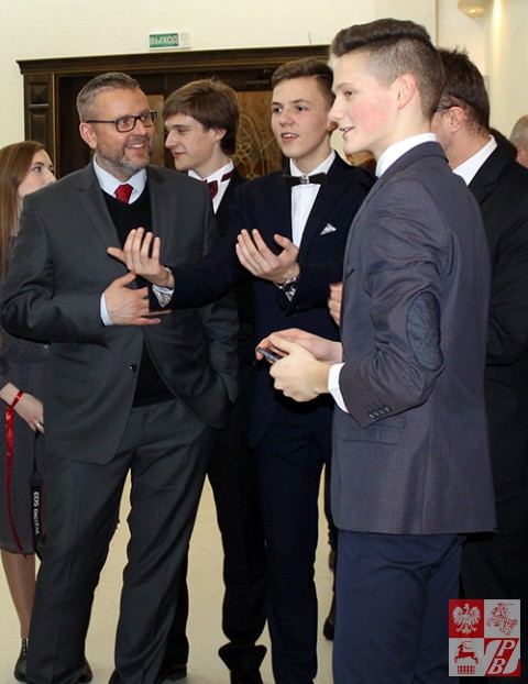 Grodno_Studniowka_zdje_pam1