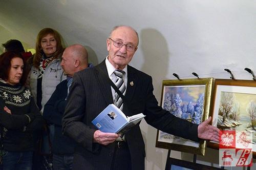 Bronisław Jarmaszkiewicz