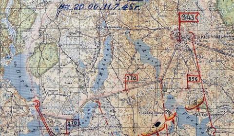 Mapa_Kalety