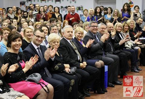 Studniowka_Baranowicze_10