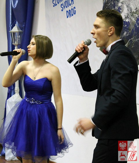 Studniowka_Baranowicze_18