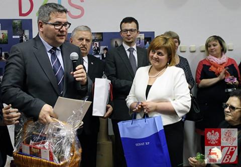 Studniowka_Baranowicze_42
