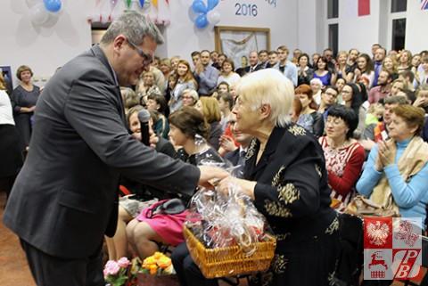 Studniowka_Baranowicze_43